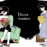 Illicit Readers